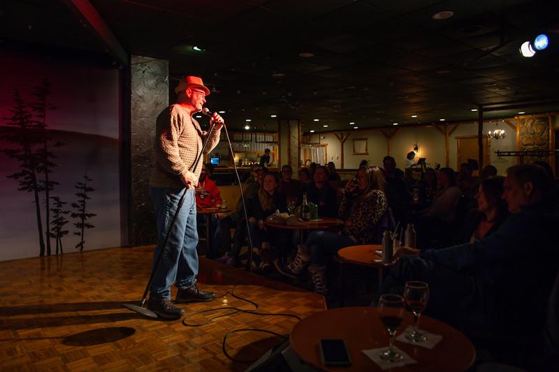2020-01-27_SN_KS_Comedy Cellar-9133.jpg