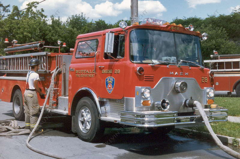 Engine 28