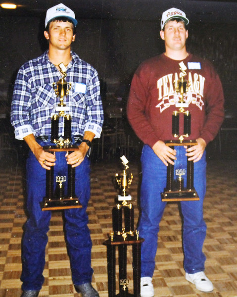 1990 State 42 Tournament