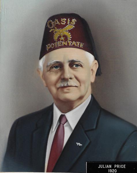 1920 - Julian Price.jpg