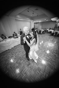 Father Daughter Dance Reception- Stephanie Laviolette Corey Merick New England Wedding Photographer- Bride Groom Bridal Portrait Photos- Kimberly Hatch Photography- Log Cabin Delaney House Holyoke MA- Sacred Heart Church Springfield Massachusetts- Holyoke