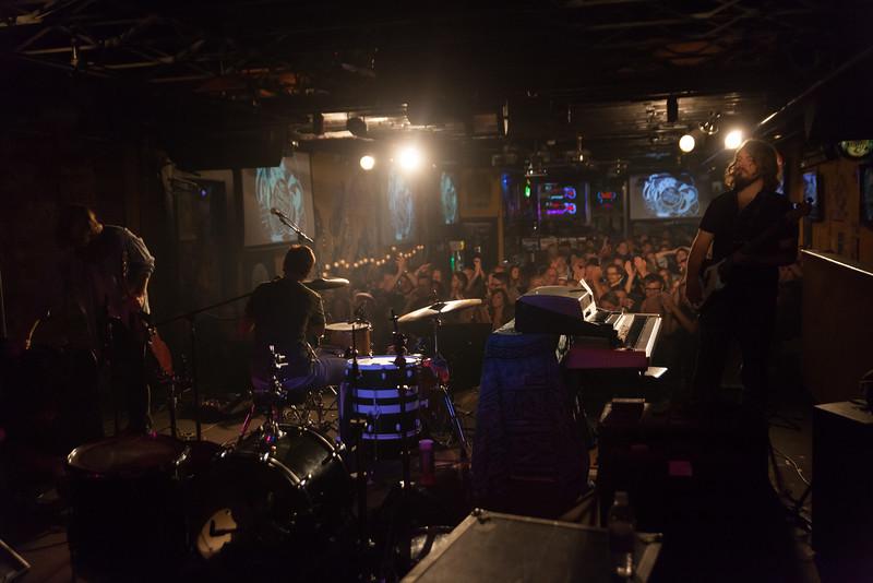 Mile of Music 3 - Friday-678.jpg