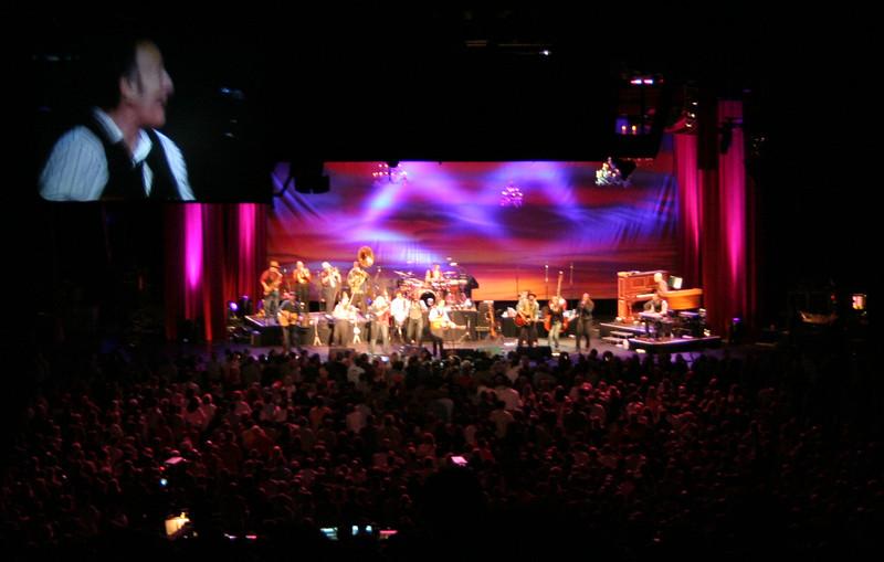 8712 Springsteen Concert.jpg