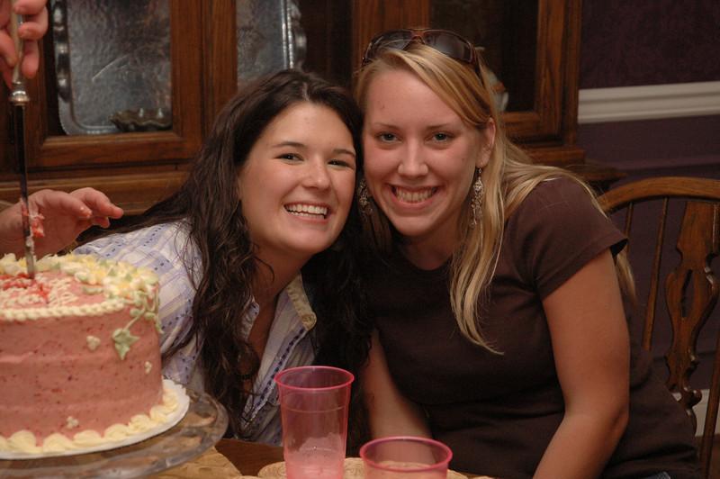 Anna's Italy Party_08.JPG