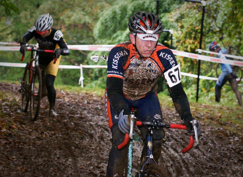 Granogue Cyclocross Wilmington Delaware-03794