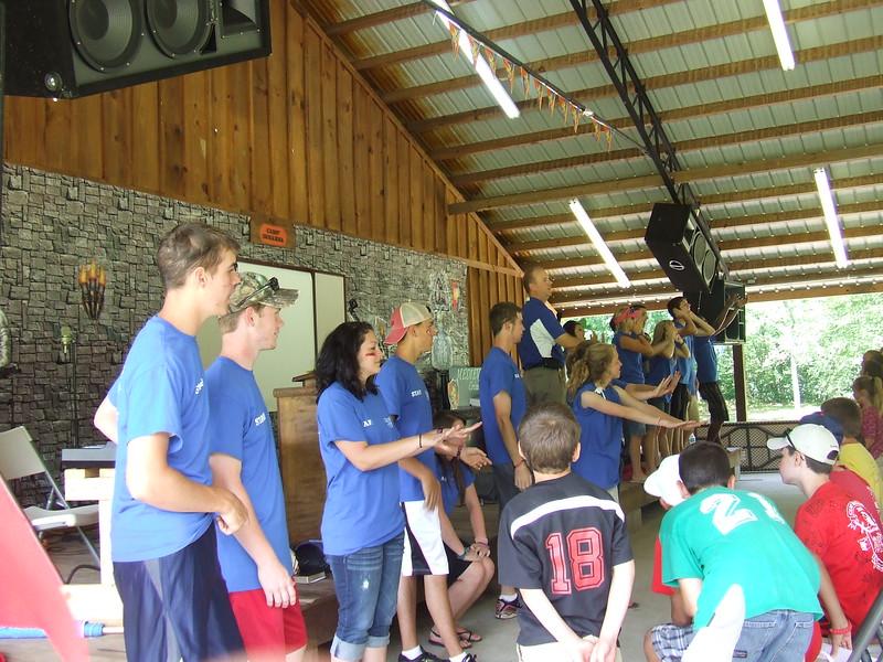 Camp Hosanna 2012  Week 1 and 2 244.JPG