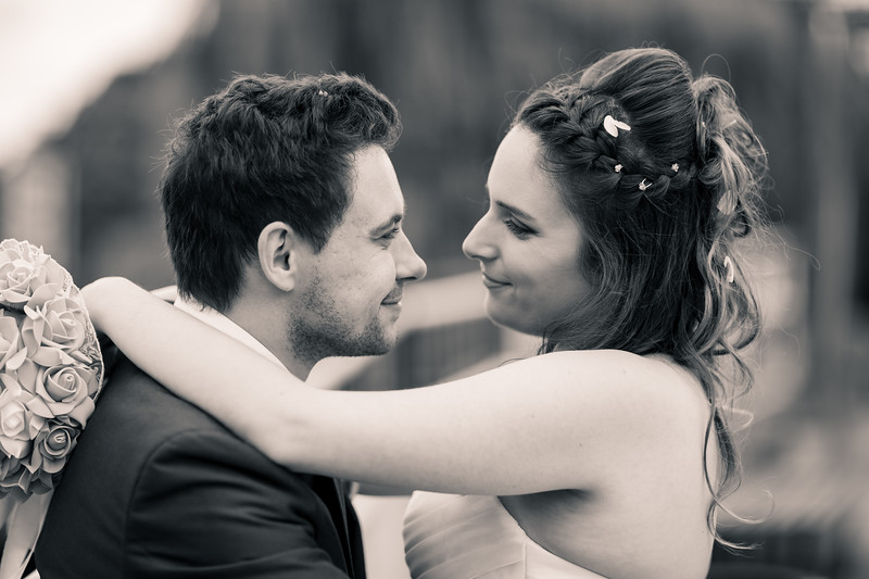 Mayor_wedding_ben_savell_photography_bishops_stortford_registry_office-0112.jpg