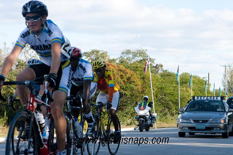 d- Road Race-9731