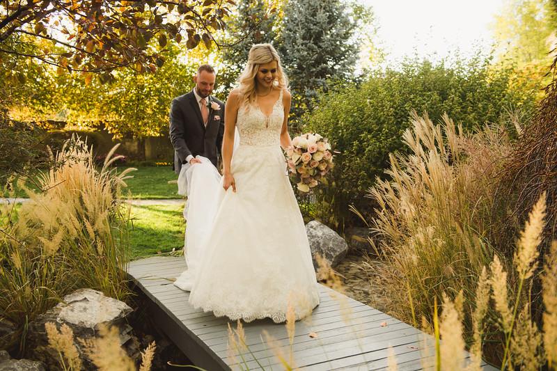heather lake wedding photos V2-100.jpg