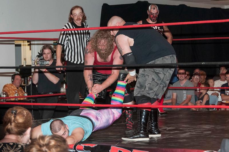 APW Wrestling 8-2013_ERF9145.jpg