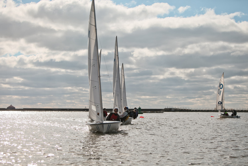 20131103-High School Sailing BYC 2013-261.jpg