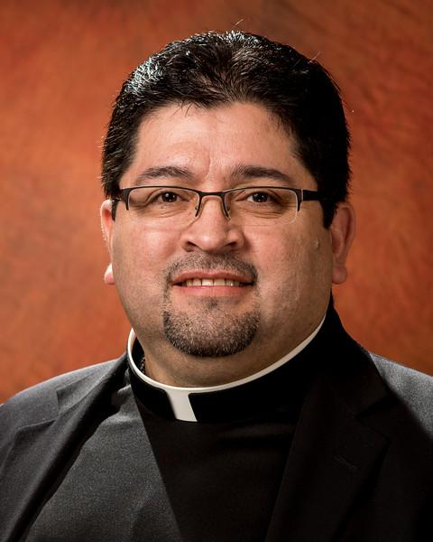 Gonzalez,JoseLuis-2015-4662-300 DPI.JPG