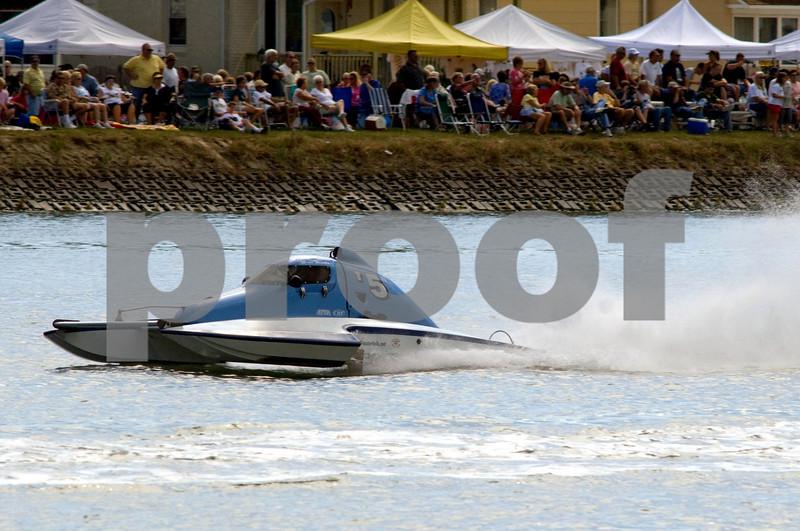 20070930 Hydrofest-1446.JPG