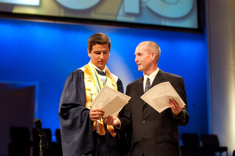 2013 Shiloh Graduation (116 of 232).jpg