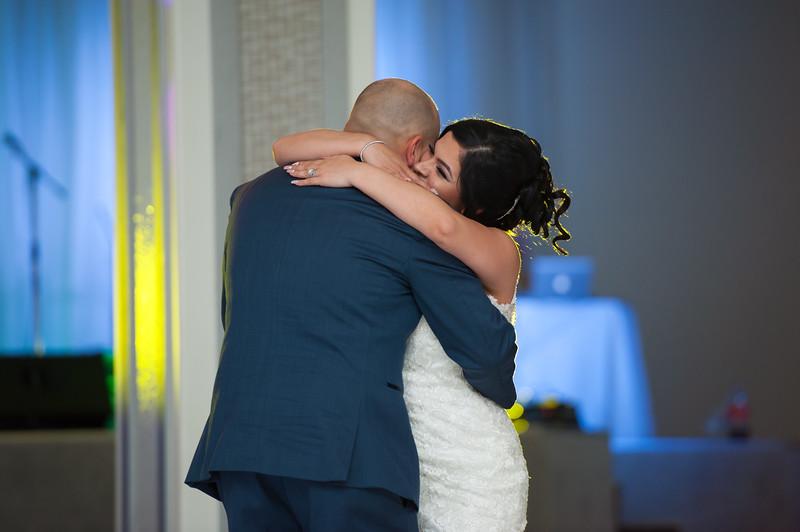 Estefany + Omar wedding photography-808.jpg