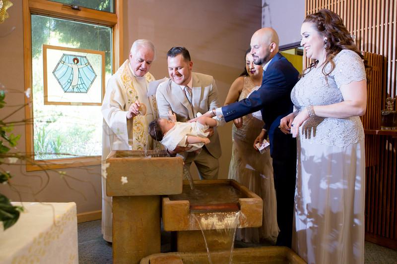 Gerardo, Daniel and Alexa Baptism-58.jpg