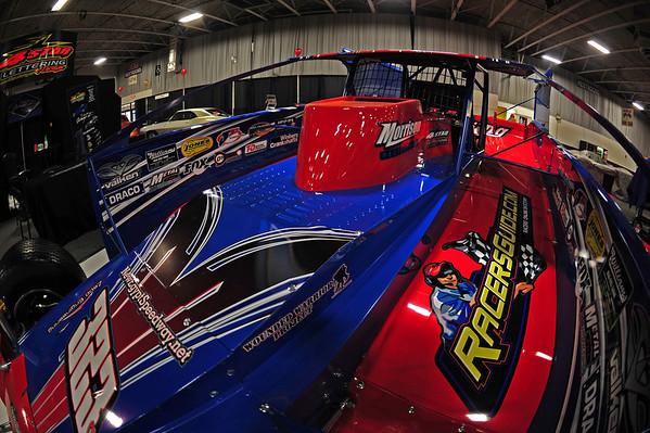 Motorsports 2014
