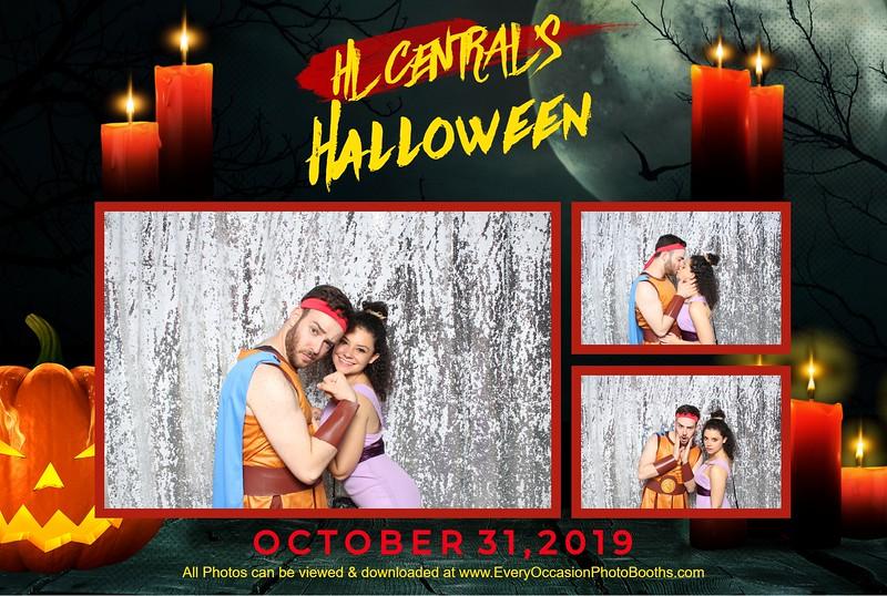 2019-10-31-85542.jpg