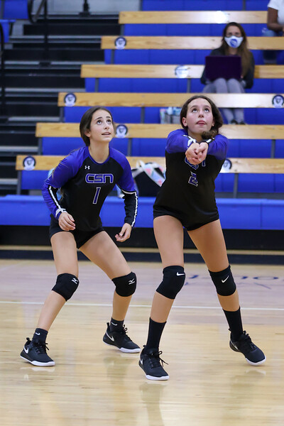 9.8.20 CSN JV Volleyball vs Cardinal Mooney-57.jpg