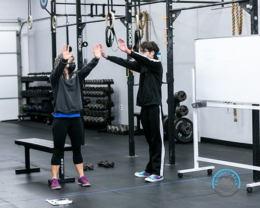 2020-Adaptive-Athletes