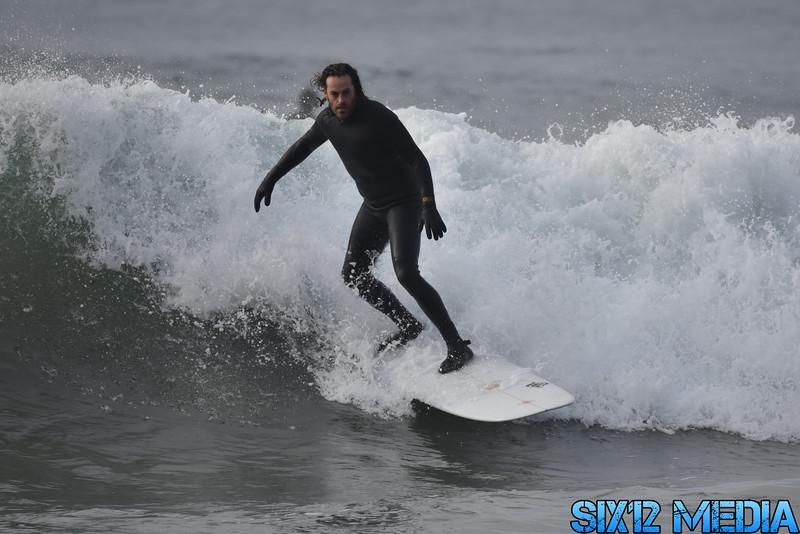 Topanga Malibu Surf  - -257.jpg
