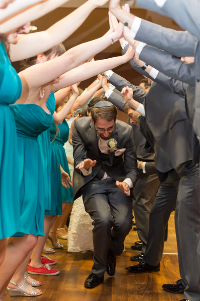 Houston Wedding Photography ~ Denise and Joel-1881.jpg