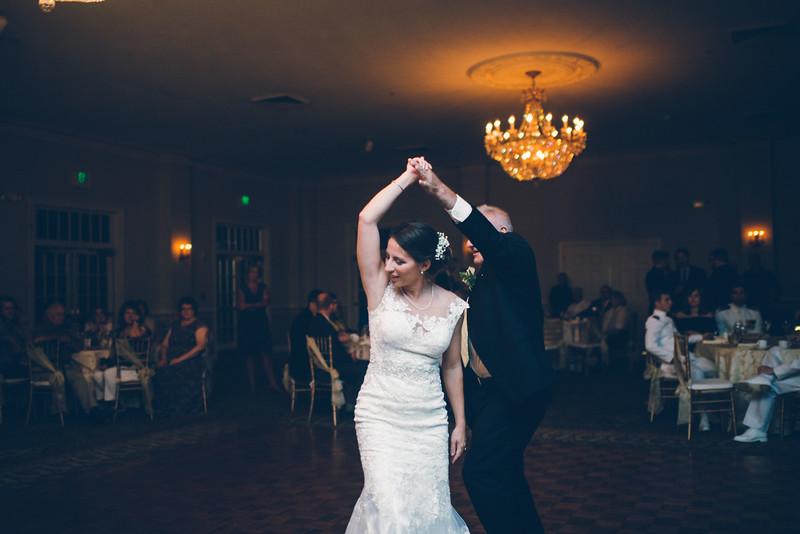 Philadelphia Wedding Photographer - Bernreuther-641.jpg
