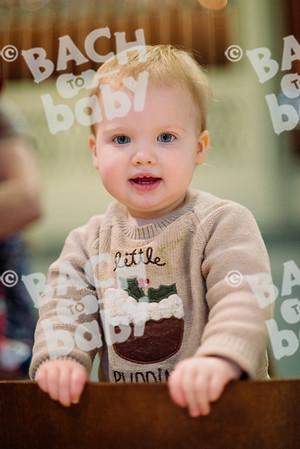 © Bach to Baby 2017_Alejandro Tamagno_Farnham_2017-12-21 003.jpg