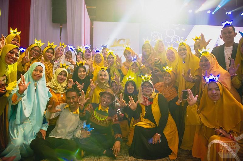 MCI 2019 - Hidup Adalah Pilihan #1 0136.jpg