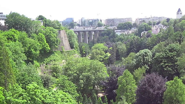 Luxembourg Videos