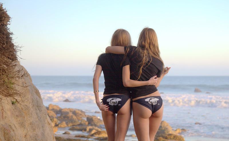 45surf bikini model swimsuit model hot pretty beauty hot 45 surf 084,.klkl,.,.kl,.,..jpg