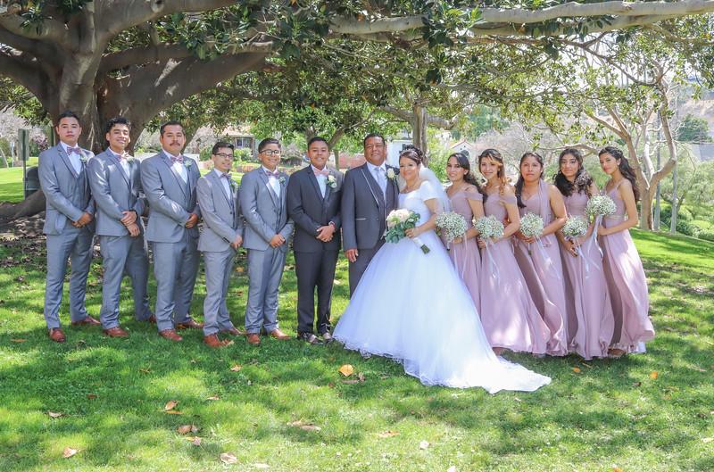 A&F_wedding-307.jpg