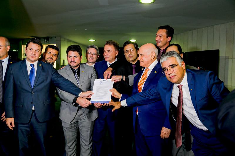 21082019_Sindifisco - Auditores Fiscais_Senador Marcos do Val_Foto Felipe Menezes_37.jpg