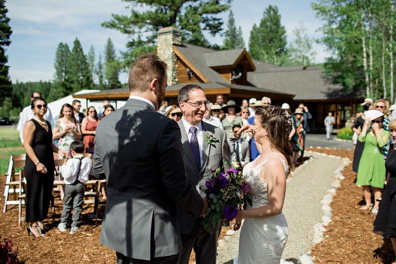 xSlavik Wedding-3514.jpg