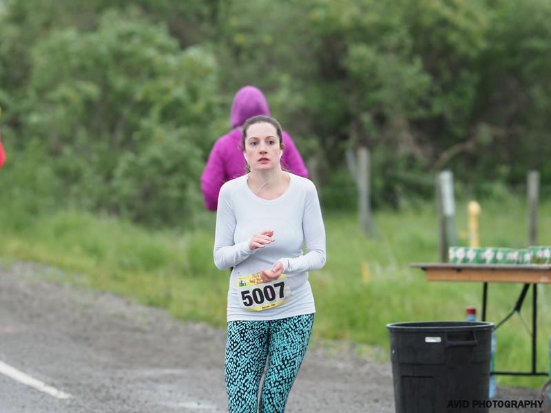 Millarville Marathon 2018 (430).jpg