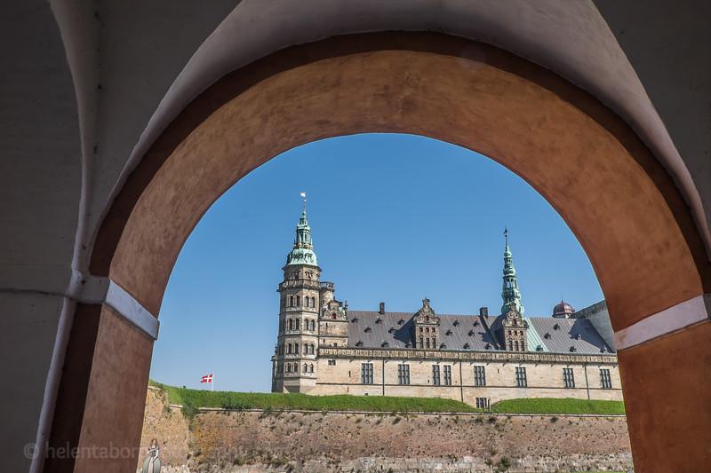 Copenhagen%202016-339.jpg