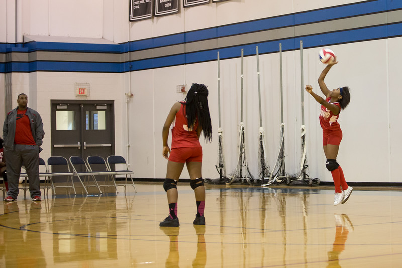 MC Volleyball-8732.jpg