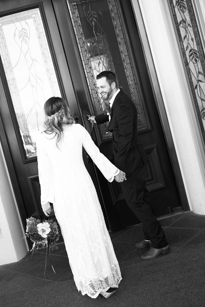 wlc Riley and Judd's Wedding3972017.jpg