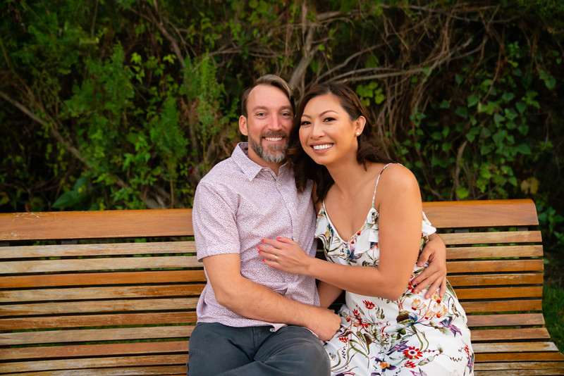 Chauan and Shannon - High Res-42.jpg