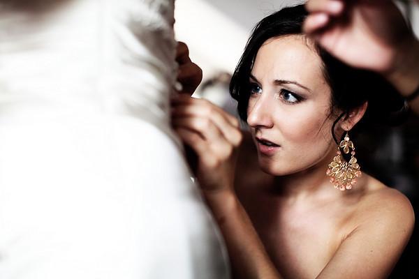 20100619 Preparation Bride