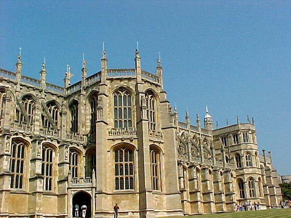 King George's Church -Windsor.JPG