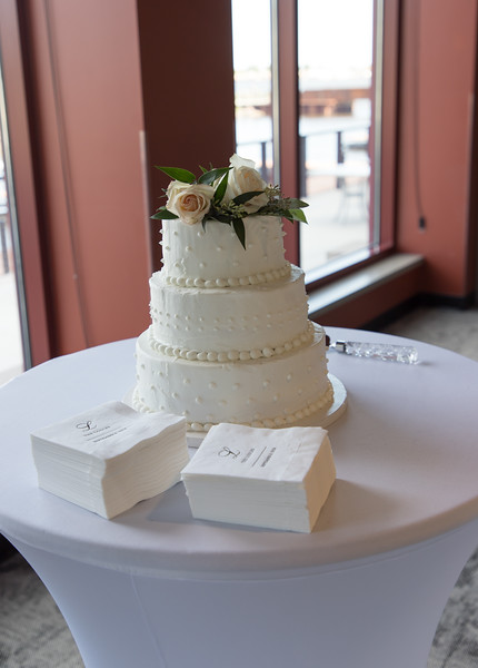 Lodle Wedding-162.jpg