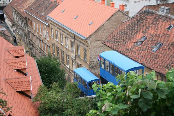 2008.08 Zagreb
