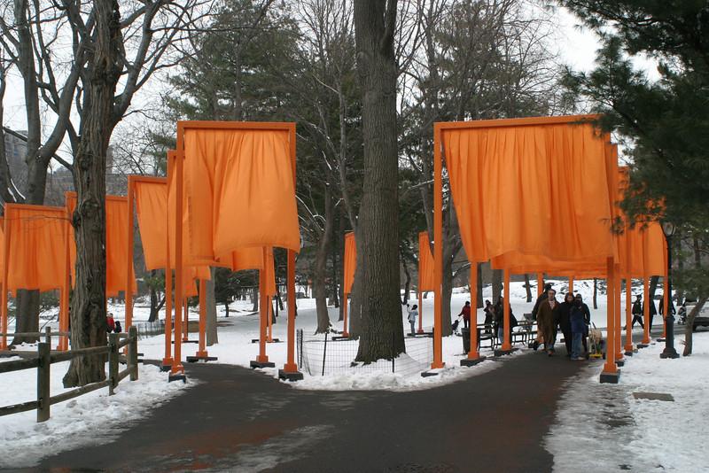 The Gates057.JPG
