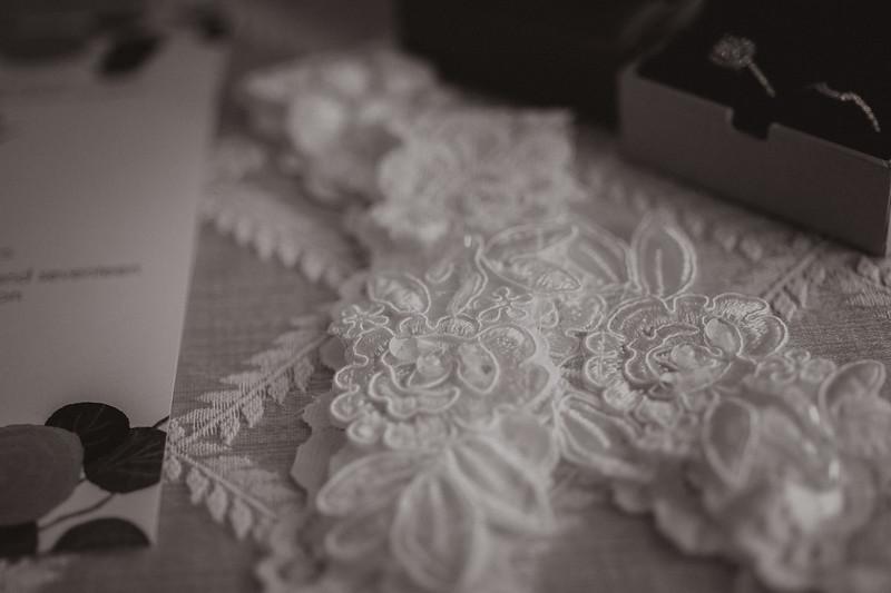 Seattle Wedding Photographer -10.jpg