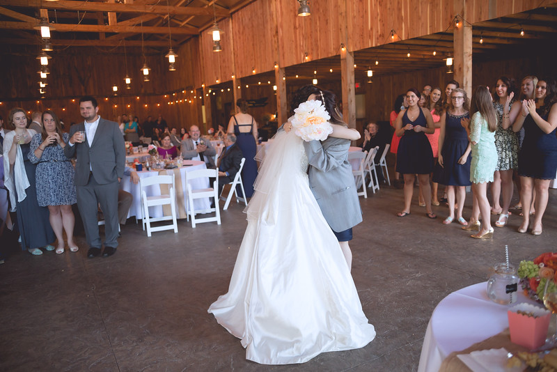 Hannah and David Wedding-6594.jpg
