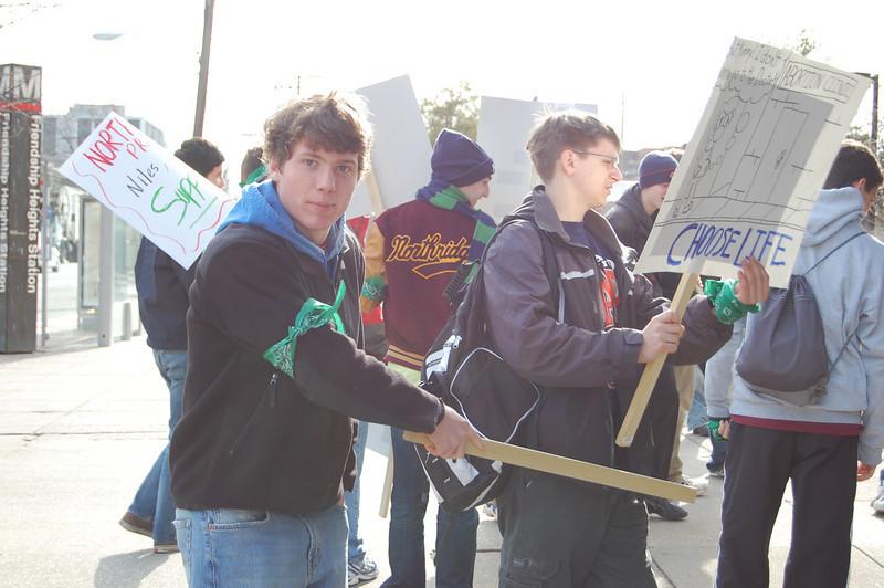 Northridge March for Life 2011 (23).JPG