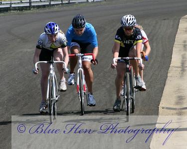 March 31, 2012 - NIRCA Track Championship