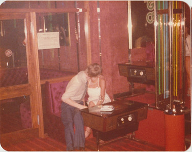 TJ 1982
