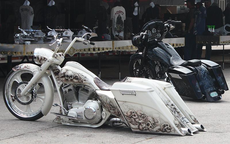 IMG_8055 Low Riders.jpg